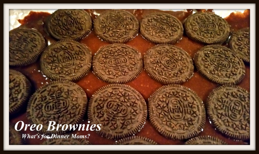oreo-brownies-2