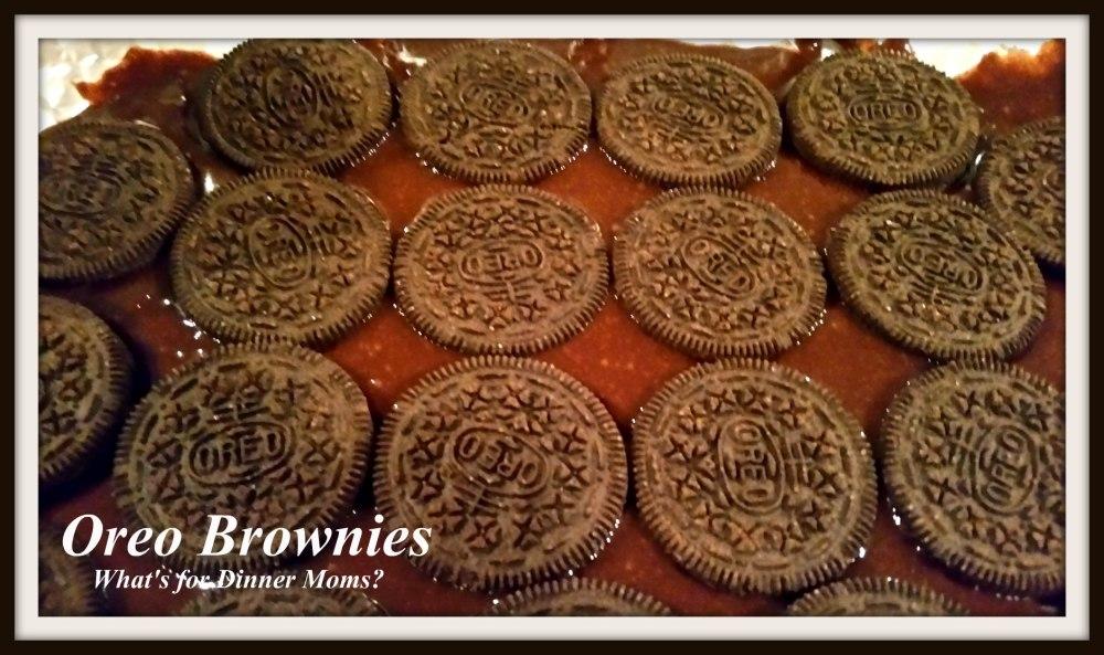 oreo-brownies-2