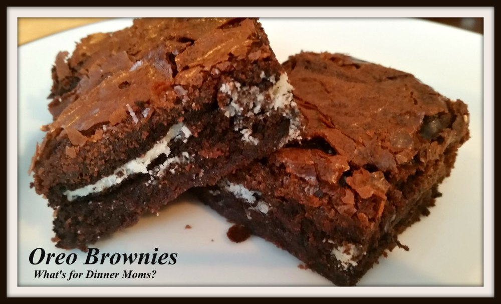 oreo-brownies