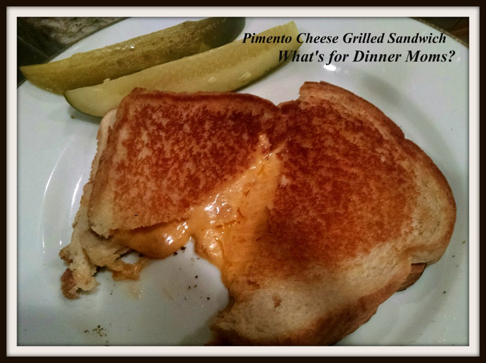 pimento-cheese-grilled-sandwich
