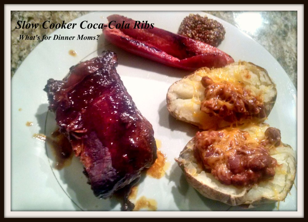 slow-cooker-coca-cola-ribs